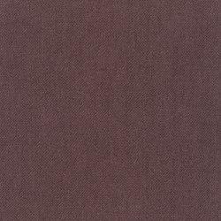 Club_64 | Fabrics | Crevin
