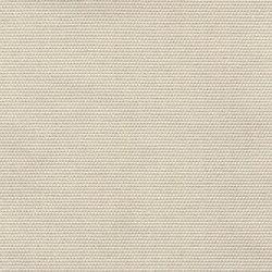Das_01 | Tejidos tapicerías | Crevin