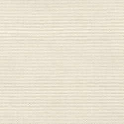 Das_01 | Fabrics | Crevin