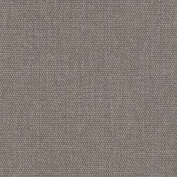 Das_05 | Fabrics | Crevin