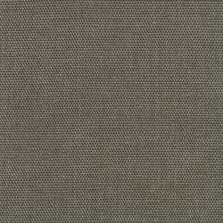 Das_07 | Upholstery fabrics | Crevin
