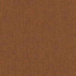 Das_24 | Fabrics | Crevin