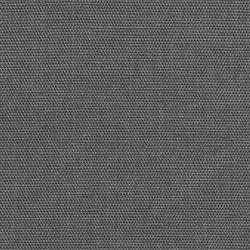 Das_51 | Fabrics | Crevin