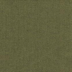 Das_30 | Fabrics | Crevin