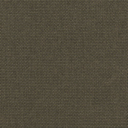 Das_31 | Fabrics | Crevin