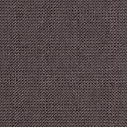 Das_64 | Upholstery fabrics | Crevin