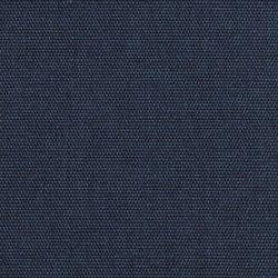 Das_47 | Upholstery fabrics | Crevin