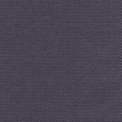 Das_44 | Fabrics | Crevin