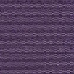 Das_62 | Stoffbezüge | Crevin