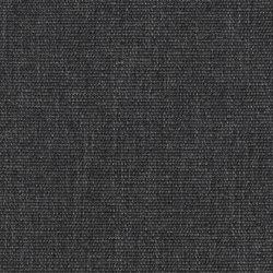 Das_52 | Fabrics | Crevin
