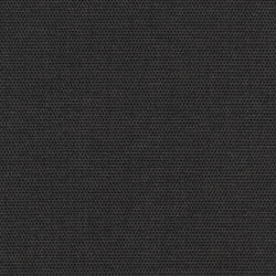 Das_95 | Fabrics | Crevin