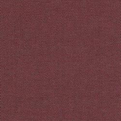 Das_66 | Fabrics | Crevin