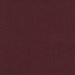 Das_68   Upholstery fabrics   Crevin