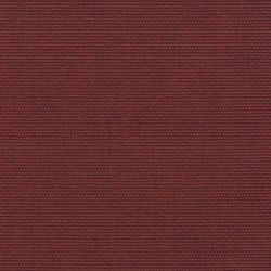 Das_91 | Fabrics | Crevin