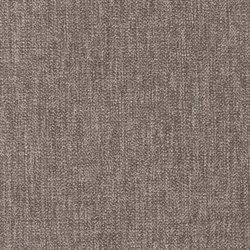 Divine_05 | Fabrics | Crevin