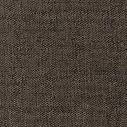 Divine_12 | Fabrics | Crevin