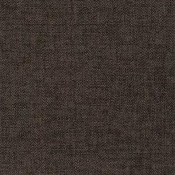 Divine_15 | Tejidos tapicerías | Crevin