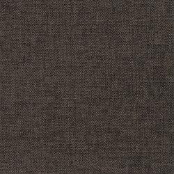Divine_15 | Fabrics | Crevin