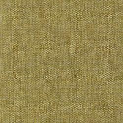 Divine_39 | Upholstery fabrics | Crevin