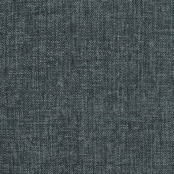 Divine_40 | Tejidos tapicerías | Crevin