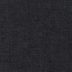 Divine_45 | Tejidos tapicerías | Crevin