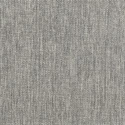 Divine_50 | Fabrics | Crevin