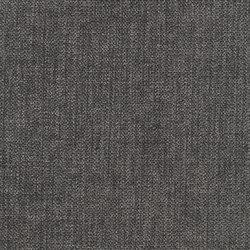 Divine_52 | Fabrics | Crevin