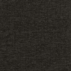 Divine_53 | Tejidos tapicerías | Crevin