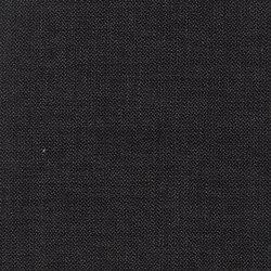 Divine_59 | Fabrics | Crevin