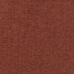 Divine_60   Fabrics   Crevin