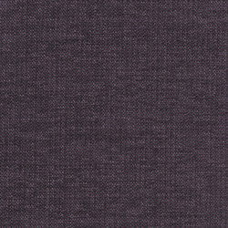 Divine_63 | Fabrics | Crevin