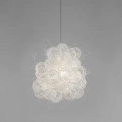 Blum BL04 | Suspended lights | a by arturo alvarez
