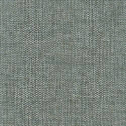 Divine_49 | Tejidos tapicerías | Crevin