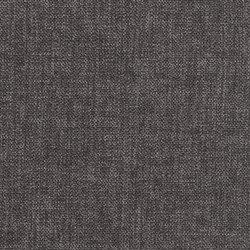 Divine_67 | Fabrics | Crevin