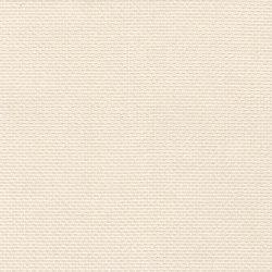 Duo_01 | Fabrics | Crevin