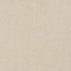 Duo_02 | Upholstery fabrics | Crevin