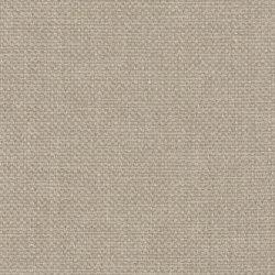 Duo_04 | Upholstery fabrics | Crevin