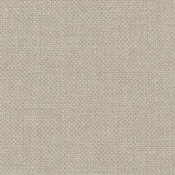 Duo_04 | Fabrics | Crevin