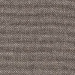 Duo_07   Upholstery fabrics   Crevin