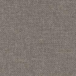 Duo_07 | Fabrics | Crevin