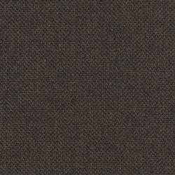 Duo_15 | Fabrics | Crevin