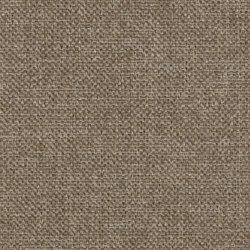 Duo_16   Upholstery fabrics   Crevin