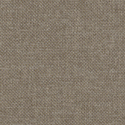 Duo_16 | Fabrics | Crevin