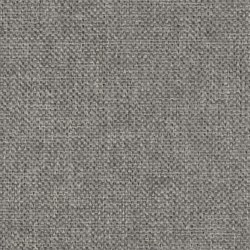 Duo_50   Upholstery fabrics   Crevin