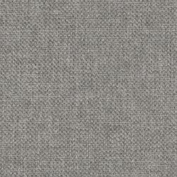 Duo_50 | Fabrics | Crevin