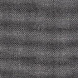 Duo_51   Upholstery fabrics   Crevin