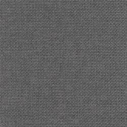 Duo_51 | Fabrics | Crevin