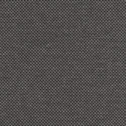 Duo_52 | Fabrics | Crevin
