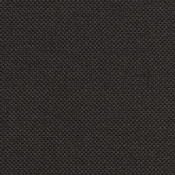 Duo_53   Upholstery fabrics   Crevin