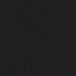 Duo_55 | Tejidos tapicerías | Crevin